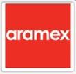 Курьерская служба Aramex Украина
