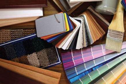 Доставка веществ материалов и изделий за границу