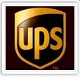 ups logo 2