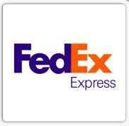 fedex express logo1