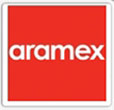 aramex logo 1