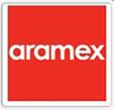 aramex logo 2